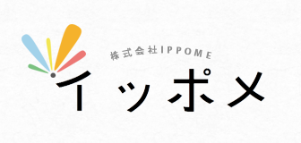 株式会社IPPOME