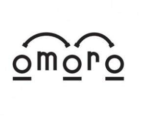 株式会社omoro