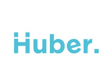 株式会社Huber.
